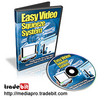Thumbnail Easy Video Squeeze System (MRR)