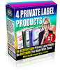 Thumbnail 4 Private Label Product #7