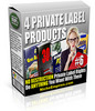 Thumbnail 4 Private Label Products #6