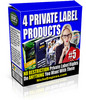 Thumbnail 4 Private Label Products #5