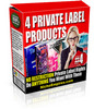 Thumbnail 4 Private Label Products #4