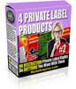 Thumbnail 4 Private Label Products #2