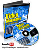 Thumbnail Video Marketing for Newbies (MRR)
