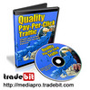 Thumbnail Quality Pay-Per-Click Traffic (MRR)
