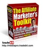 Thumbnail Affiliate Marketers Tool Kit (MRR)