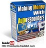 Making Money with Autoresponders (MRR)