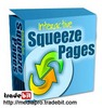 Thumbnail Interactive Squeeze Pages (MRR)