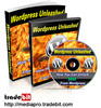 Thumbnail Wordpress Unleashed (MRR)